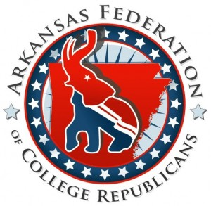 Arkansas Federation of College Republicans